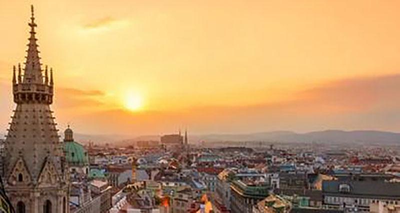 去奥地利读书还必须要找个监护人?