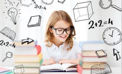 教宝宝学习数学,你可以试试这些方法