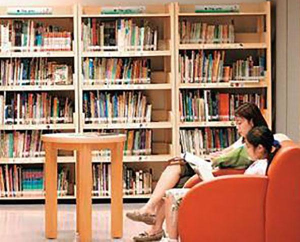 孩子的阅读习惯,一定要从小培养