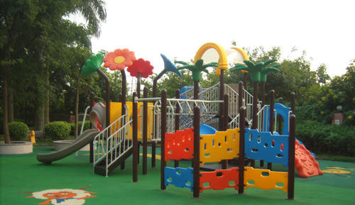 台湾幼儿园不能进行双语教学