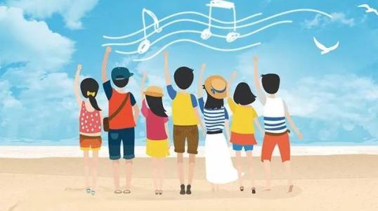 孩子学习乐器应该注意哪些?