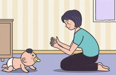 关于宝宝的这些婴语,你都知道吗?