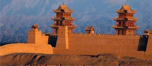甘肃省沿黄四市州旅游发展联盟第二次联席会议在白银市召开