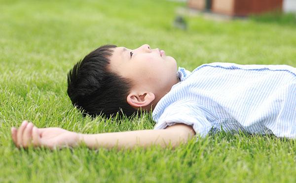 湿气典型4大症状 你发现了吗