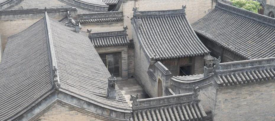 山西省城镇新建建筑全面执行绿色建筑标准