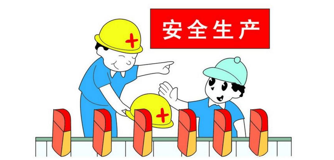 你知道吗?这六类工程可不需要办理施工许可证