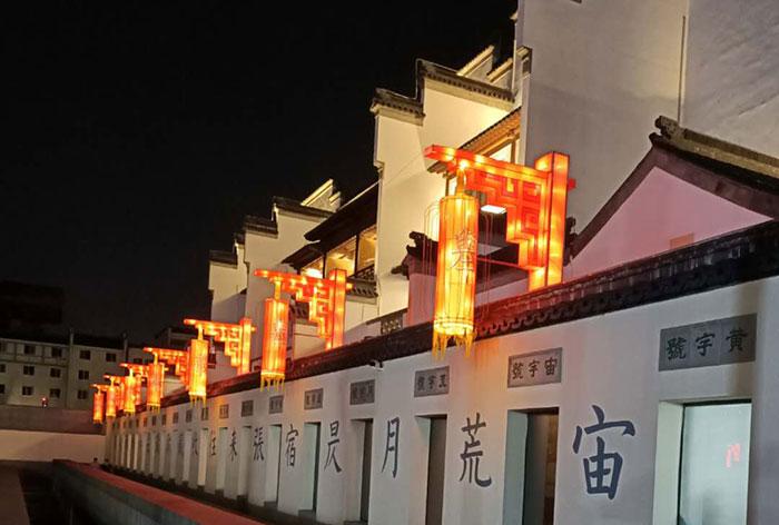 全国多地景点开放 西湖、南京夫子庙都要求戴口罩