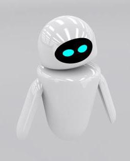 日本完成全球首次私营部门制造的空间机器人演示