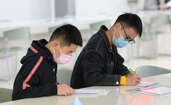 天津发放应届毕业生求职创业补贴 每人3000元