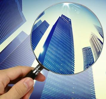 两部门:重点房地产企业资金监测和融资管理规则已形成