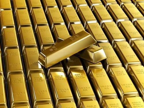 金价高歌猛进,黄金企业赚了吗?