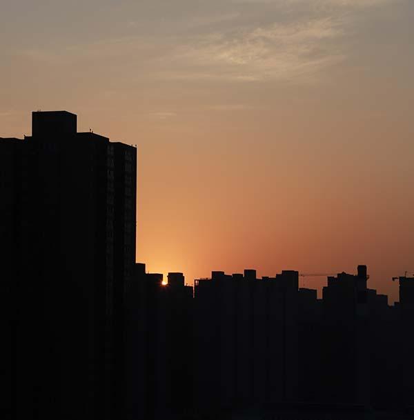 """2020中关村论坛主题活动""""北京市高级别自动驾驶示范区发布会"""""""