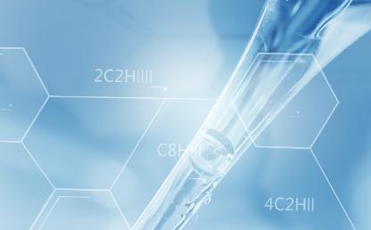 云南省重大传染病救治能力和疾控机构核心能力提升工程23日集中开工