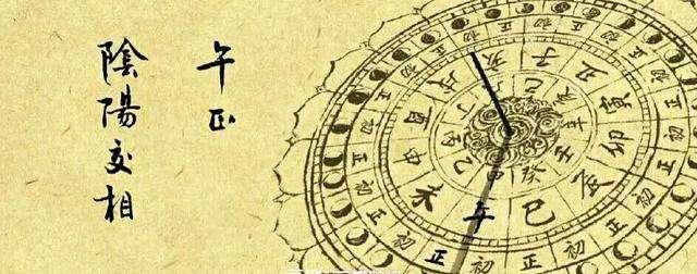 """《长安十二时辰》等50部作品入围第32届""""飞天奖"""""""