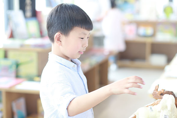 儿童科学教育风头正劲:玩创Lab迎来品牌焕新