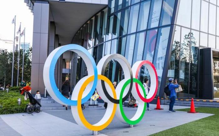 日本将允许大规模海外游客入境   为了奥运?