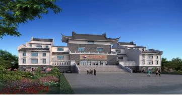 捍衛廣東制造 打造百年品牌 天源長壽村入主廣州從化建第二礦泉水廠