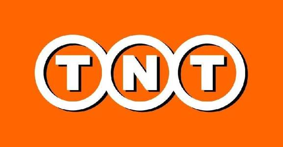 TNT与手机融合 坚果新机最大悬念揭开