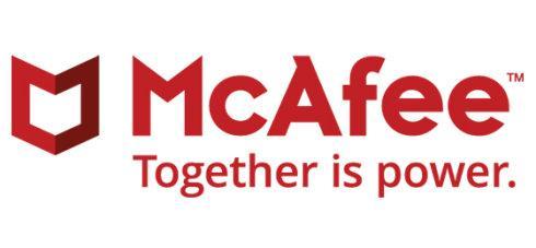 全球最大专业安全技术公司迈克菲 Mcafee 周四上市