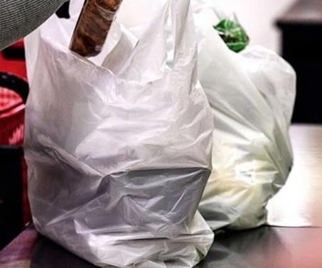 31省发布塑料污染治理方案,禁塑令正式落地