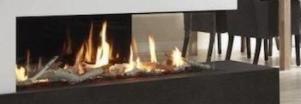 关于壁炉你所不知道的事