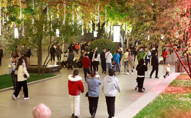 北京职教国际青年创新创业技能大赛闭幕