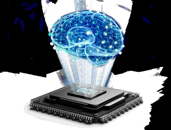 图神经网络加速芯片进入倒计时 全球首款商用图神经网络加速IP核正式发布