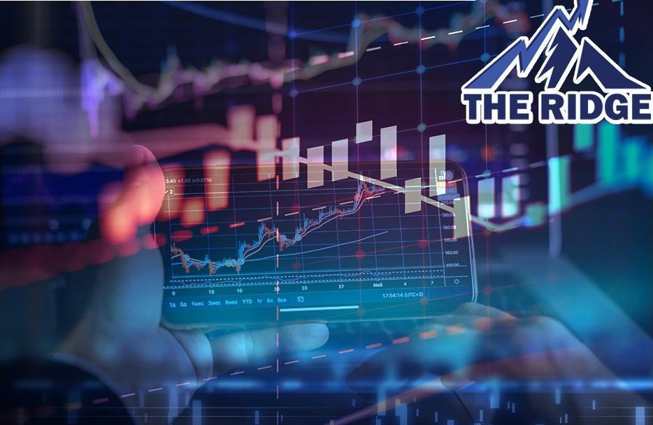 The Ridge睿智集团—阿尔法智能系统深度发掘做市商流量池红利