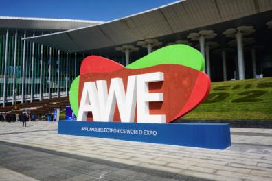 """玻妞AWE2021新品首发 携""""双""""旗舰全球首亮相"""