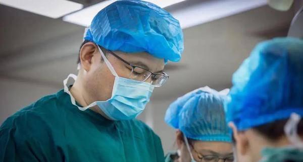 郑州东方医院腺肌症专家王斌将于5月8日和9日赴北京天津举办问诊会