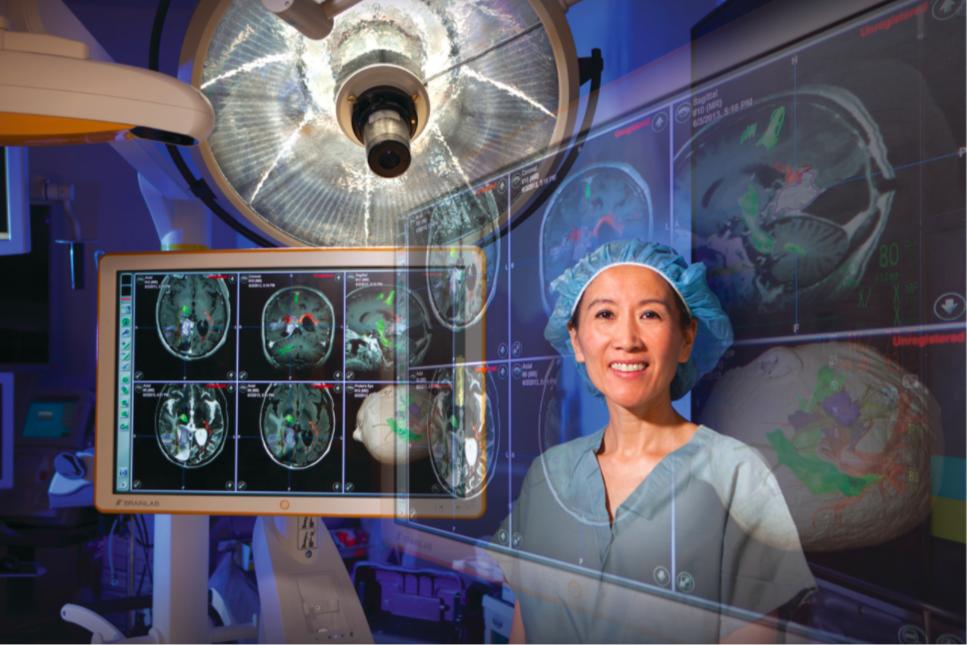 认识神经系统疾病:运用科学手段,降低致病风险