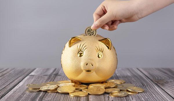 哪些理财收益比余额宝高又不容易亏钱?三佳利智慧零售助力财富增值